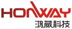 广州鸿葳科技股份有限公司