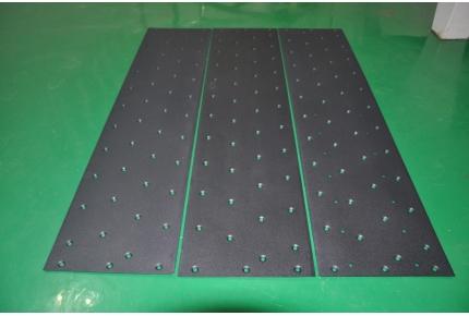 电解铜箔用钛阳极系列